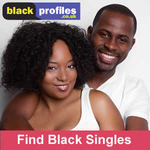 Black and latino dating site