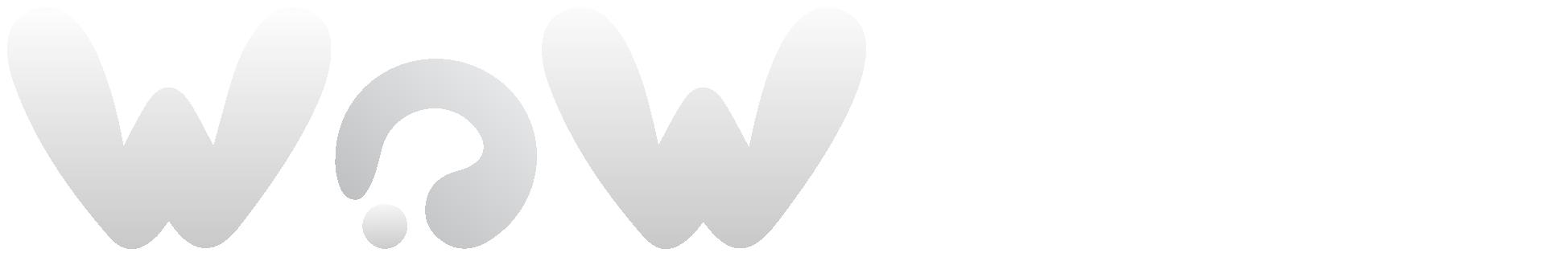 The UK Black British Social Network - Black Chat Logo