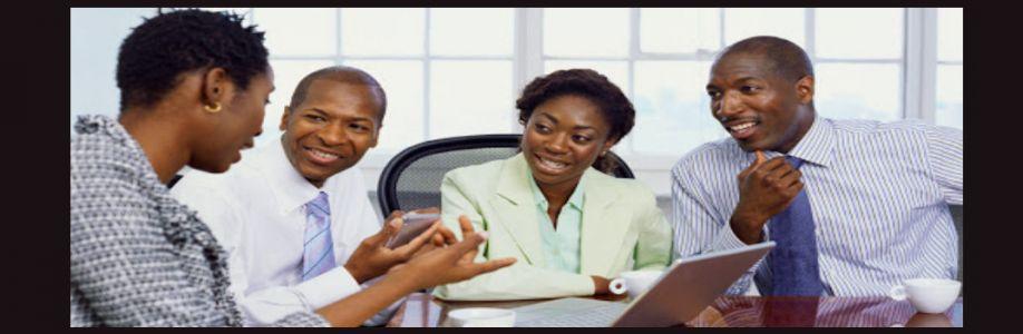 Black Teachers Network
