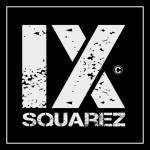 IX SQUAREZ