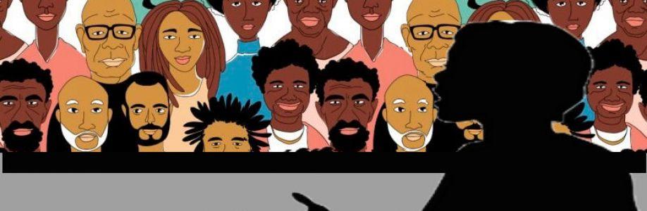 Black Motivational Speakers