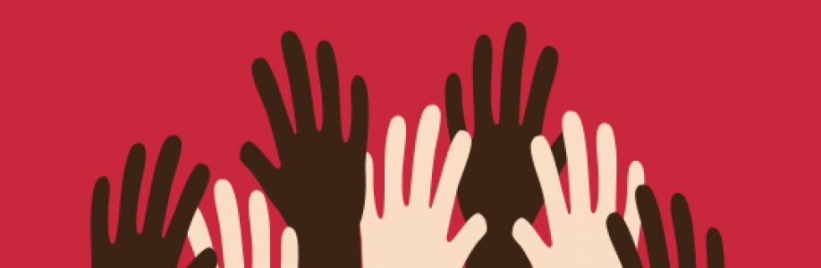 Social Justice for Educators Collective at Millersville University Cover Image