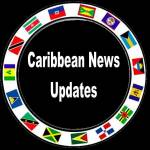 Caribbean News Updates Profile Picture