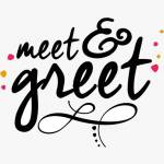 Blackchat Meet and Greet Profile Picture