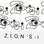 Francilla Seaton Zions-i