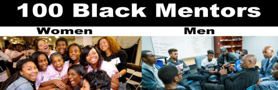 100 Black Mentors