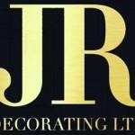JR Decorating Ltd