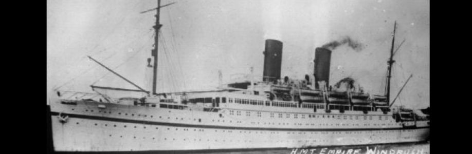 Windrush Support Group