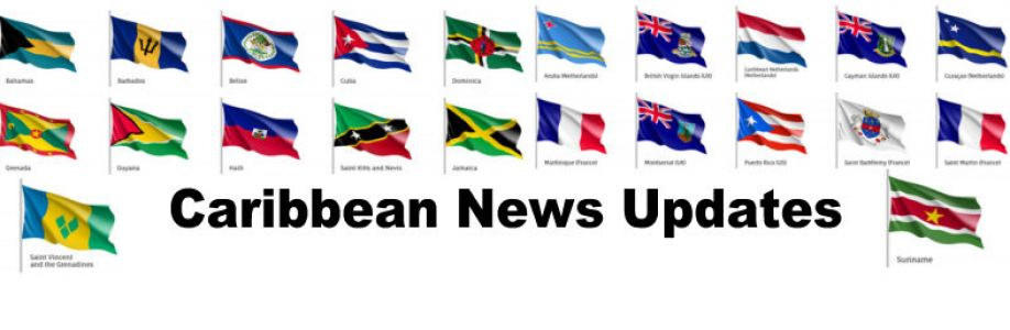 Caribbean News Updates