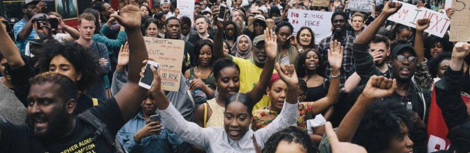 London Black Community