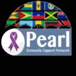Pearl Dementia Support Group
