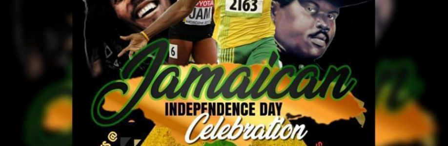 Jamaican Independence Day Charity Event Cover Image