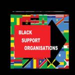 Black Support Organisations