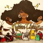 Nubian Cleanz