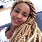 Esther M Yiko