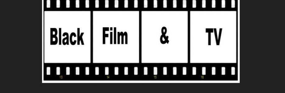 Black Film & TV