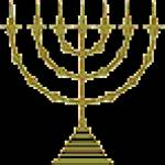 Tziona Yisrael