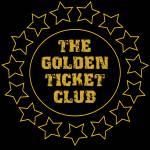The Golden Ticket Club