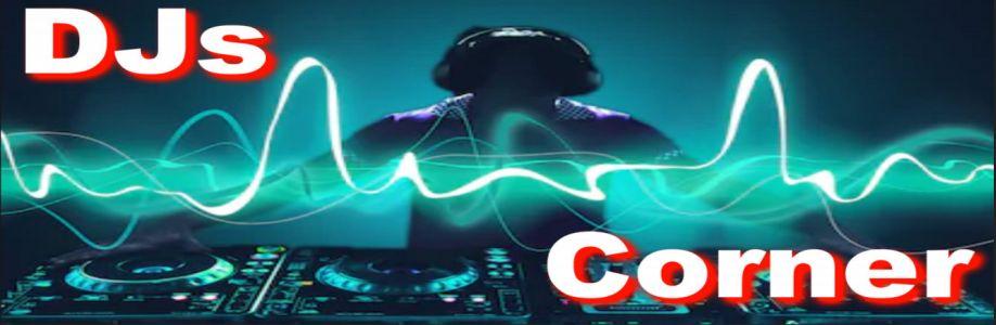DJs Corner