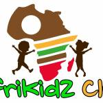 afrikidzclub
