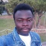 John Odanga