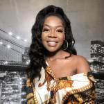 Grace Oluwawo