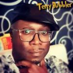 Terry Bubbler