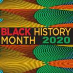 Black History Month 2020 Profile Picture