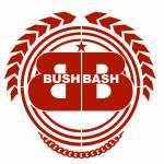Bush Bash Recordings