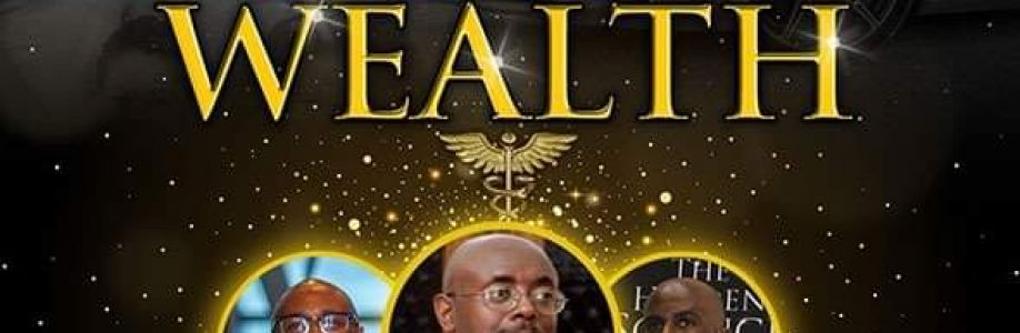 The 7 Keys to Black Wealth