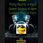 Blunts4liferadio
