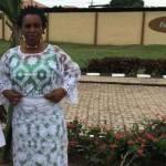 Olubukola Ogunsina