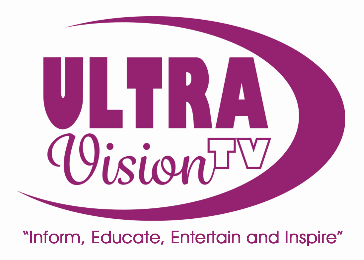 Home - Ultra Vision TV