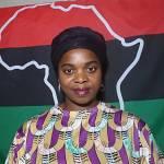 Angela Asante-Armar