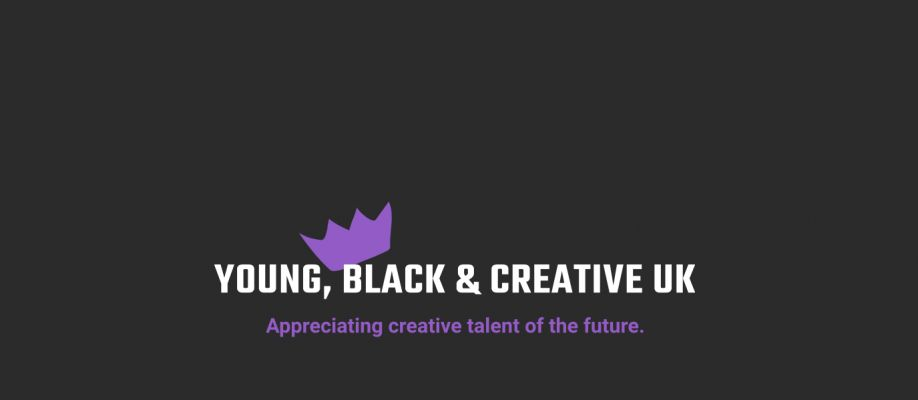 Young, Black and Creative: Event 1, The Sho'case Cover Image
