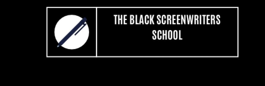 The Black Screenwriters School