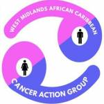 WMAC Cancer Support Group