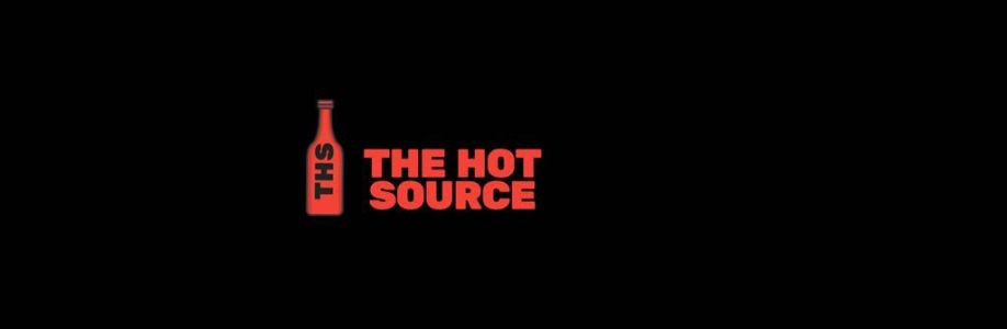 TheHot_Source
