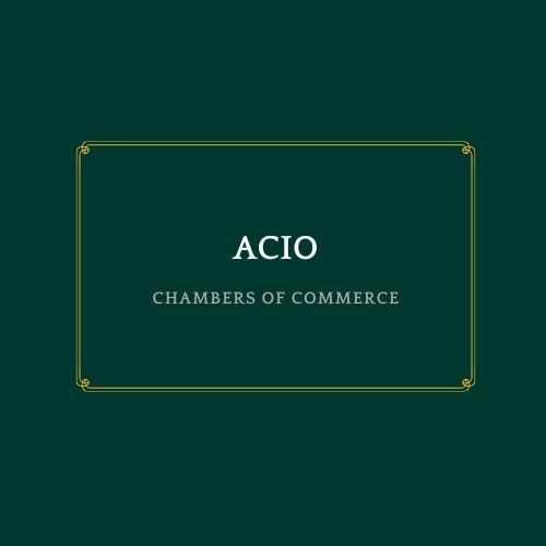 ACIO Chambers