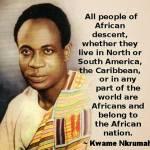 Kwame Gonza