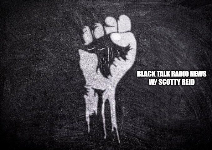 BLACK TALK RADIO NETWORK™ – New Media for the New Millennium