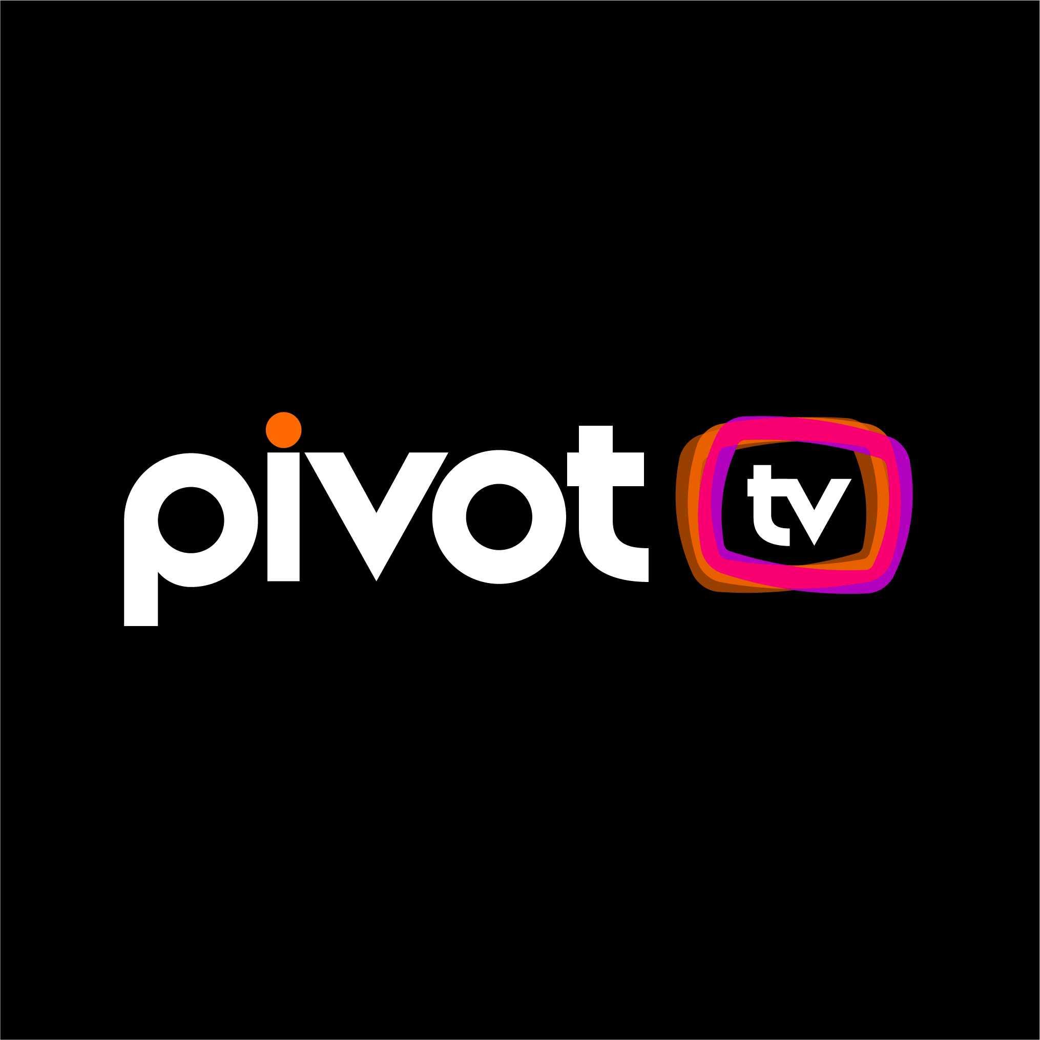 Pivot TV