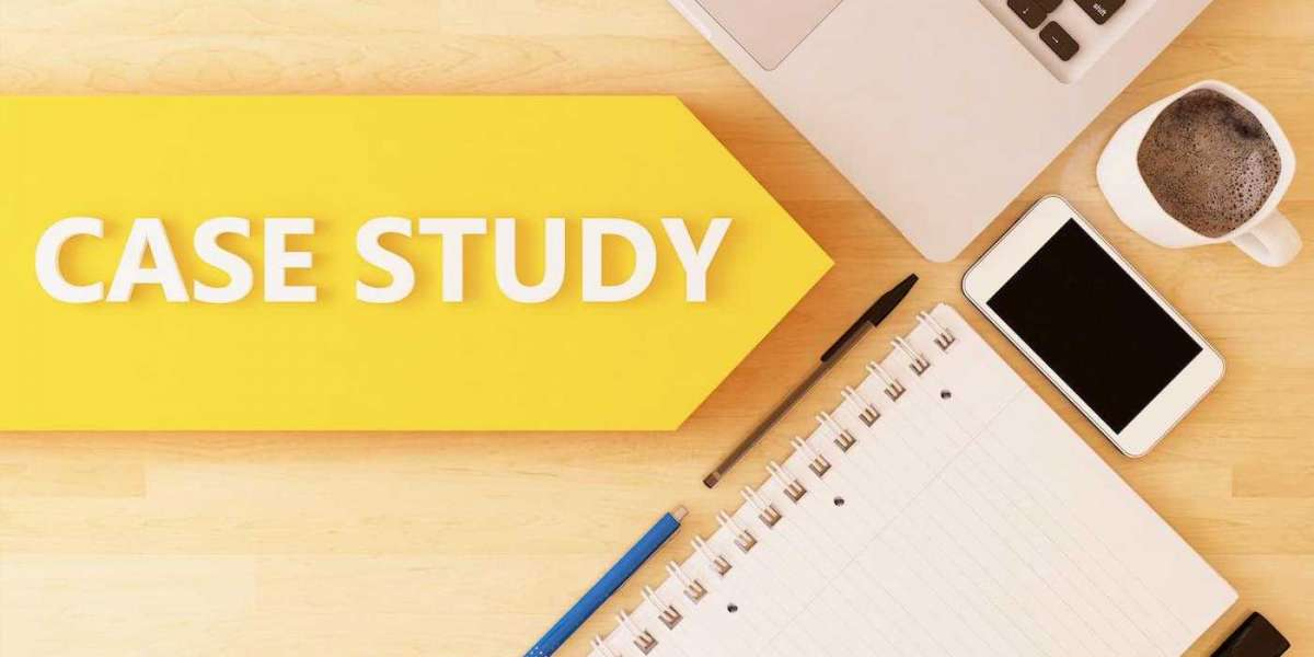 Basic Tips To Solve A Case Study