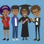 Insightful Black History