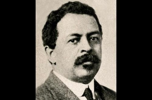 "Black Then | PBS to Air Documentary on William Monroe Trotter, a Black Newspaper Editor Who Fought Against Original ""The Birth of a Nation"""
