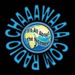 Chaaawaaa Radio  (Fan Page)