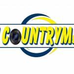 dj Countryman