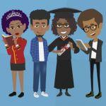 Jessey (Insightful Black History)