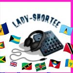 Lady Shortee