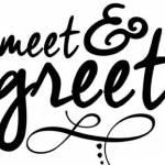 Blackchat Meet and Greet